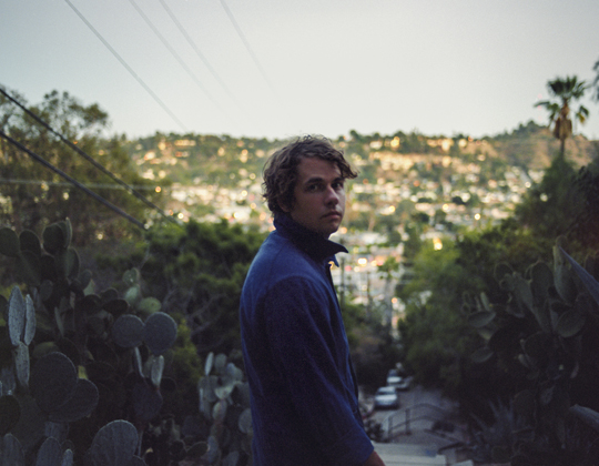 KevinMorby_540x420_12