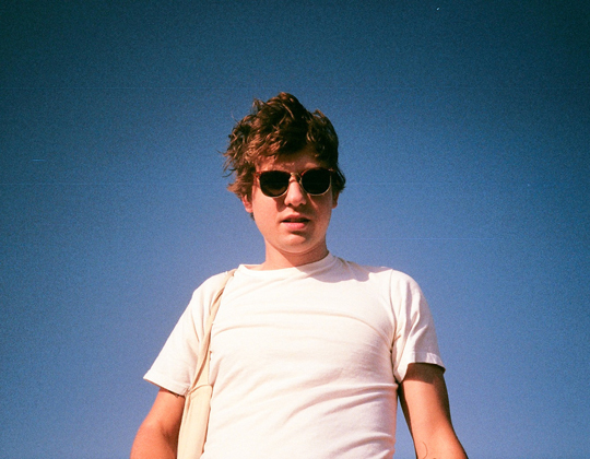 KevinMorby_540x420_4