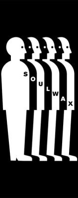Soulwax