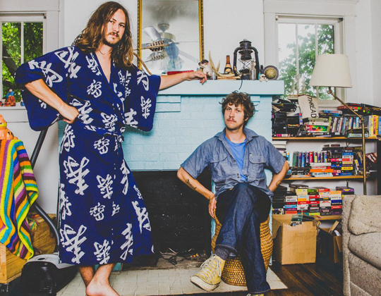 JeffTheBrotherhood_540x420_11