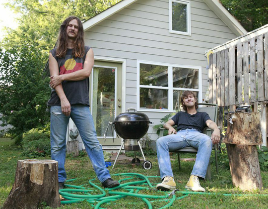 JeffTheBrotherhood_540x420_12
