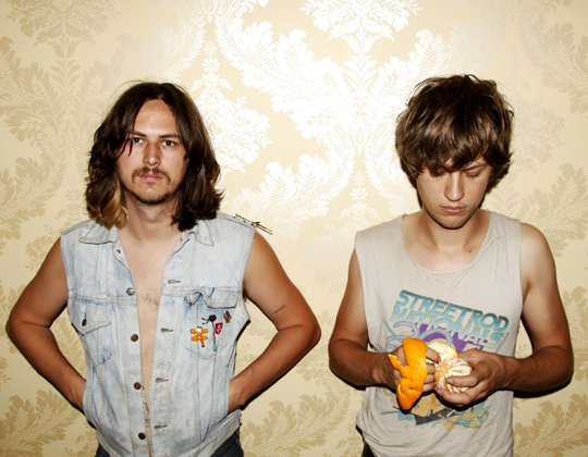 JeffTheBrotherhood_540x420_2