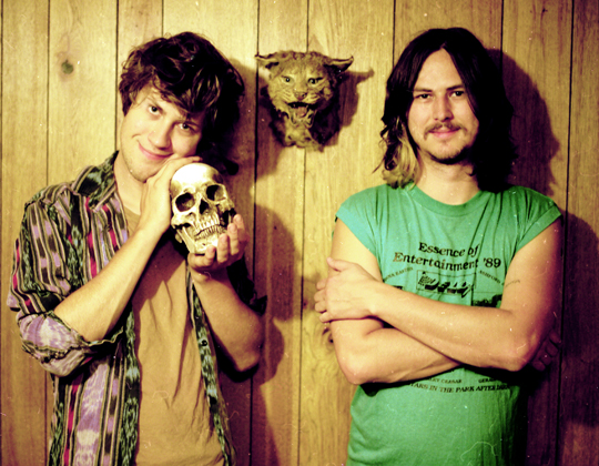 JeffTheBrotherhood_540x420_3