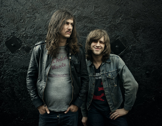 JeffTheBrotherhood_540x420_9