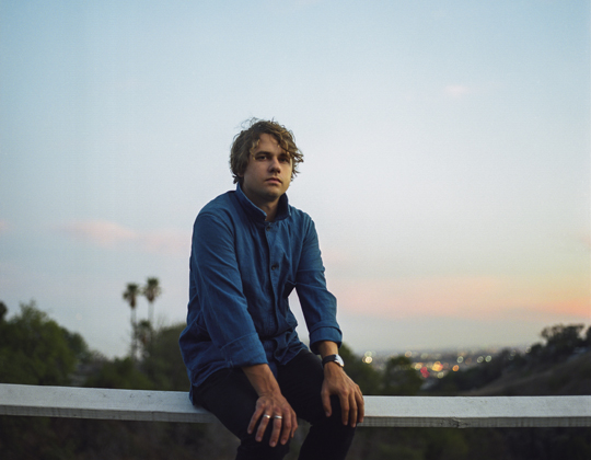 KevinMorby_540x420_13