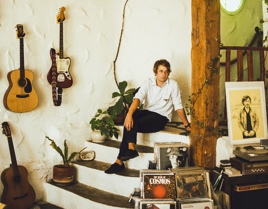 KevinMorby_540x420_14