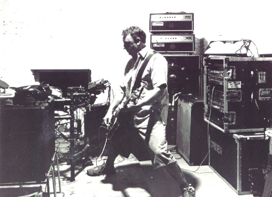 PeterHook_3_540x390