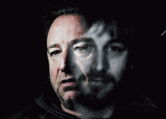 PeterHook_4_540x390