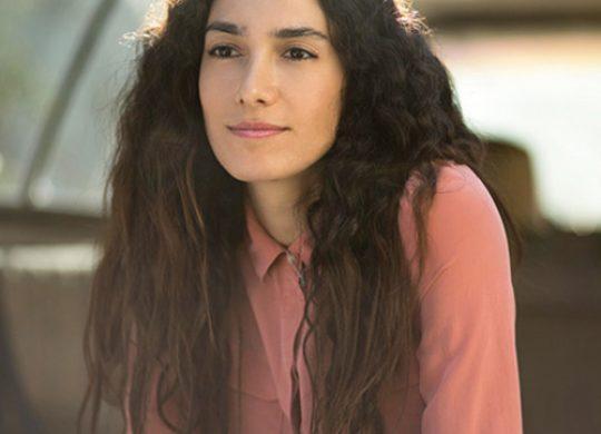 Bedouine_by_Polly_Antonia_Barrowman_interview_under_the_radar 500