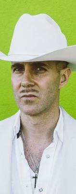Josh T. Pearson
